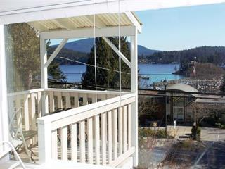 House for sale in Gibsons & Area, Gibsons, Sunshine Coast, 485 S Fletcher Road, 262467281 | Realtylink.org