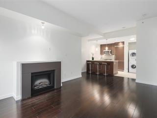 Townhouse for sale in Kitsilano, Vancouver, Vancouver West, 2538 Maple Street, 262462470 | Realtylink.org