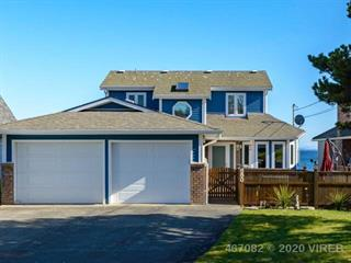 House for sale in Comox, Ladner, 650 Hutton Road, 467082 | Realtylink.org
