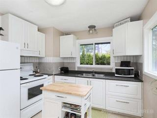 Duplex for sale in Comox, Islands-Van. & Gulf, 1545 Kye Bay Road, 466858 | Realtylink.org
