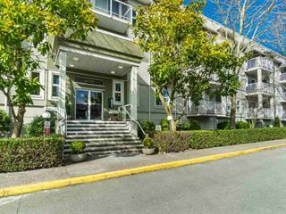 Apartment for sale in Delta Manor, Ladner, Ladner, 112 4738 53rd Street, 262465710 | Realtylink.org