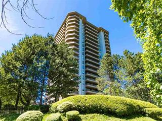 Apartment for sale in Brentwood Park, Burnaby, Burnaby North, 306 2041 Bellwood Avenue, 262452110   Realtylink.org