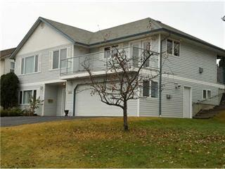 House for sale in Williams Lake - City, Williams Lake, Williams Lake, 265 Westridge Drive, 262467409 | Realtylink.org
