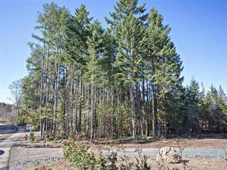 Lot for sale in Lantzville, Burns Lake, Lot 3 Spence's Way, 466933 | Realtylink.org