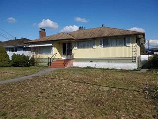 House for sale in East Burnaby, Burnaby, Burnaby East, 7630 Wright Street, 262467578 | Realtylink.org