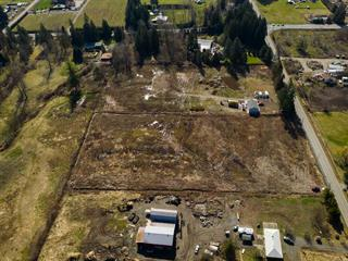 Lot for sale in Otter District, Langley, Langley, 1746 240 Street, 262462297 | Realtylink.org