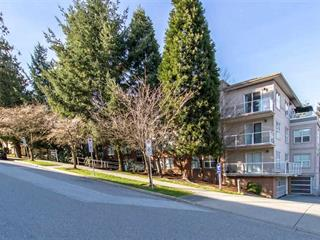 Apartment for sale in Central BN, Burnaby, Burnaby North, 404 4181 Norfolk Street, 262464103 | Realtylink.org