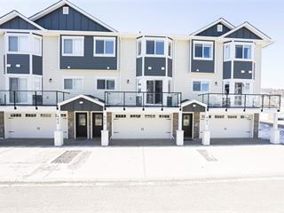 Townhouse for sale in Heritage, Prince George, PG City West, 402 467 S Tabor Boulevard, 262466740 | Realtylink.org