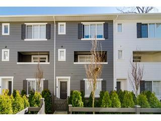 Townhouse for sale in Pacific Douglas, Surrey, South Surrey White Rock, 67 158 171 Street, 262466229 | Realtylink.org