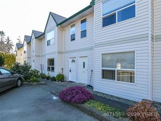 Apartment for sale in Courtenay, North Vancouver, 1535 Dingwall Road, 467136 | Realtylink.org