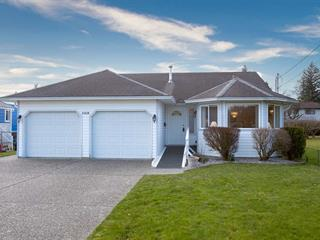 House for sale in Chilliwack W Young-Well, Chilliwack, Chilliwack, 45430 Bernard Avenue, 262466444 | Realtylink.org
