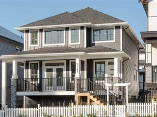 House for sale in Willoughby Heights, Langley, Langley, 7145 206 Street, 262459073 | Realtylink.org
