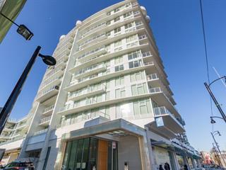 Apartment for sale in Victoria VE, Vancouver, Vancouver East, 1709 2220 Kingsway, 262464219 | Realtylink.org