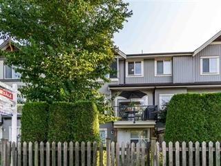 Townhouse for sale in Panorama Ridge, Surrey, Surrey, 69 12677 63 Avenue, 262457434 | Realtylink.org