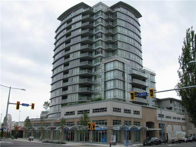 Apartment for sale in Brighouse, Richmond, Richmond, 902 7888 Saba Road, 262454791 | Realtylink.org