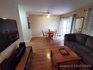 1/2 Duplex for sale in Campbell River, Burnaby East, 773 Robron Road, 464655 | Realtylink.org