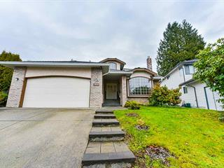 House for sale in Citadel PQ, Port Coquitlam, Port Coquitlam, 1929 Eureka Avenue, 262466539 | Realtylink.org