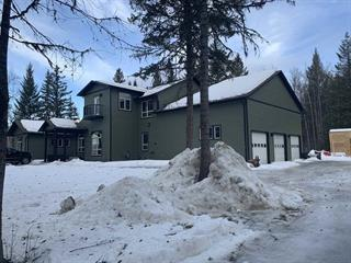 House for sale in Quesnel - Rural North, Quesnel, Quesnel, 2000 Woodridge Road, 262466623 | Realtylink.org