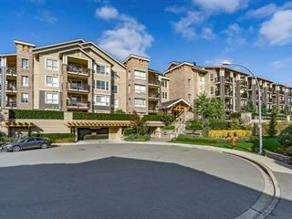 Apartment for sale in Salmon River, Langley, Langley, 311 5655 210a Street, 262463824 | Realtylink.org