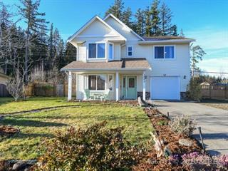 House for sale in Courtenay, North Vancouver, 2493 Kinross Place, 465701 | Realtylink.org