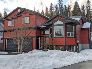 House for sale in Lower College, Prince George, PG City South, 7565 Stillwater Crescent, 262465615 | Realtylink.org