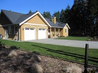 House for sale in Qualicum Beach, PG City Central, 2995 Radke Place, 466987 | Realtylink.org