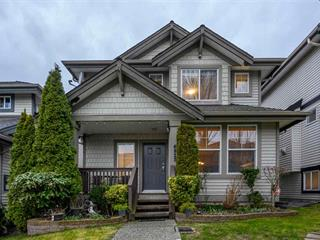 House for sale in Willoughby Heights, Langley, Langley, 6923 201a Street, 262466030 | Realtylink.org