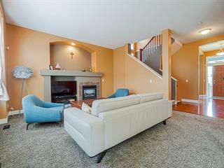 House for sale in Willoughby Heights, Langley, Langley, 7355 200b Street, 262453055 | Realtylink.org