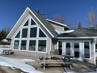 House for sale in Cluculz Lake, PG Rural West, 50705 Shallow Bay Road, 262466774   Realtylink.org