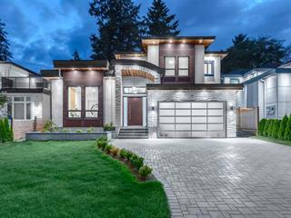 House for sale in King George Corridor, White Rock, South Surrey White Rock, 2249 154 Street, 262466798 | Realtylink.org