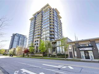 Apartment for sale in McLennan North, Richmond, Richmond, 1201 9188 Cook Road, 262464847 | Realtylink.org