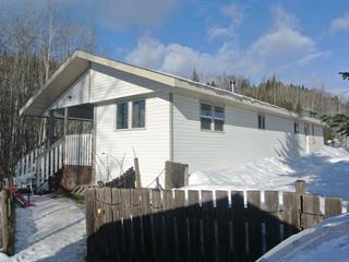 Manufactured Home for sale in Kitwanga, Smithers And Area, 1 1665 Pond Road, 262466392 | Realtylink.org