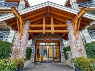 Apartment for sale in Salmon River, Langley, Langley, 201 21009 56 Avenue, 262463446 | Realtylink.org