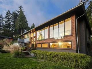 House for sale in Bayridge, West Vancouver, West Vancouver, 3925 Viewridge Place, 262456163 | Realtylink.org