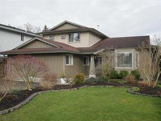 House for sale in Walnut Grove, Langley, Langley, 9440 214 Street, 262462002 | Realtylink.org