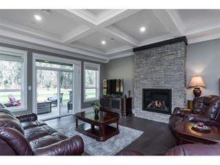 House for sale in Mission-West, Mission, Mission, 9132 Gilmour Terrace, 262456506 | Realtylink.org