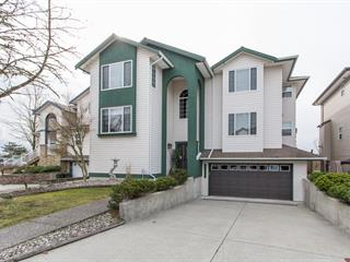 House for sale in South Meadows, Pitt Meadows, Pitt Meadows, 19730 Joyner Place, 262466695 | Realtylink.org