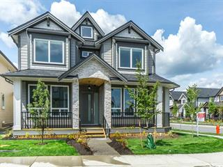 House for sale in Willoughby Heights, Langley, Langley, 21079 77 Avenue, 262462255 | Realtylink.org