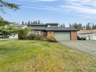 House for sale in Campbell River, Coquitlam, 1708 Aspen Way, 466838 | Realtylink.org