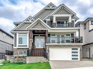 House for sale in Abbotsford West, Abbotsford, Abbotsford, B 3436 Headwater Place, 262465643 | Realtylink.org
