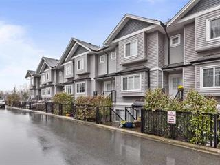 Townhouse for sale in Bridgeview, Surrey, North Surrey, 25 11255 132 Street, 262463228 | Realtylink.org