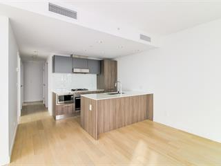 Apartment for sale in Victoria VE, Vancouver, Vancouver East, 512 2220 Kingsway, 262457520 | Realtylink.org