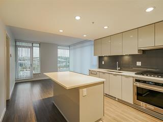 Apartment for sale in Brentwood Park, Burnaby, Burnaby North, 706 2388 Madison Avenue, 262451093 | Realtylink.org