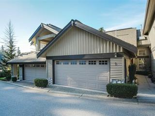 Townhouse for sale in Northlands, North Vancouver, North Vancouver, 2 1550 Larkhall Crescent, 262459199 | Realtylink.org