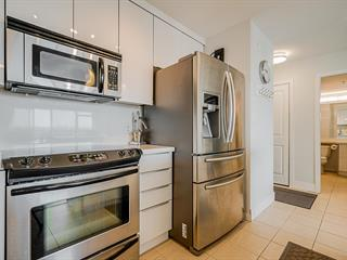 Apartment for sale in Central BN, Burnaby, Burnaby North, 2204 2225 Holdom Avenue, 262456535 | Realtylink.org