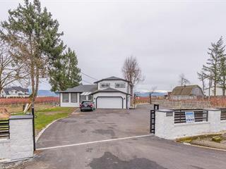 House for sale in Matsqui, Abbotsford, Abbotsford, 5528 Glenmore Road, 262461708 | Realtylink.org