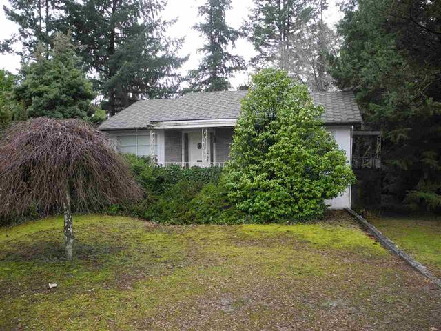 House for sale in Cedar Hills, Surrey, North Surrey, 12976 Old Yale Road, 262463717 | Realtylink.org