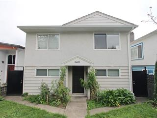 House for sale in Knight, Vancouver, Vancouver East, 3458 Knight Street, 262451591 | Realtylink.org