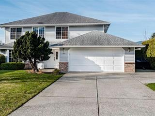 House for sale in Agassiz, Agassiz, 1477 Canterbury Drive, 262466187 | Realtylink.org