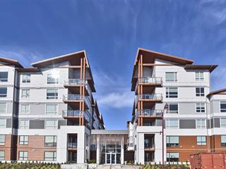 Apartment for sale in Annieville, Delta, N. Delta, 206 11501 84 Avenue, 262463392 | Realtylink.org